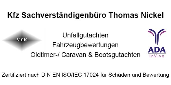 sachverständiger-berlin
