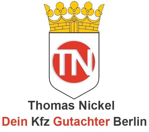 kfz-gutachter-reinickendorf