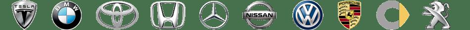 sachverständiger-elektroautos