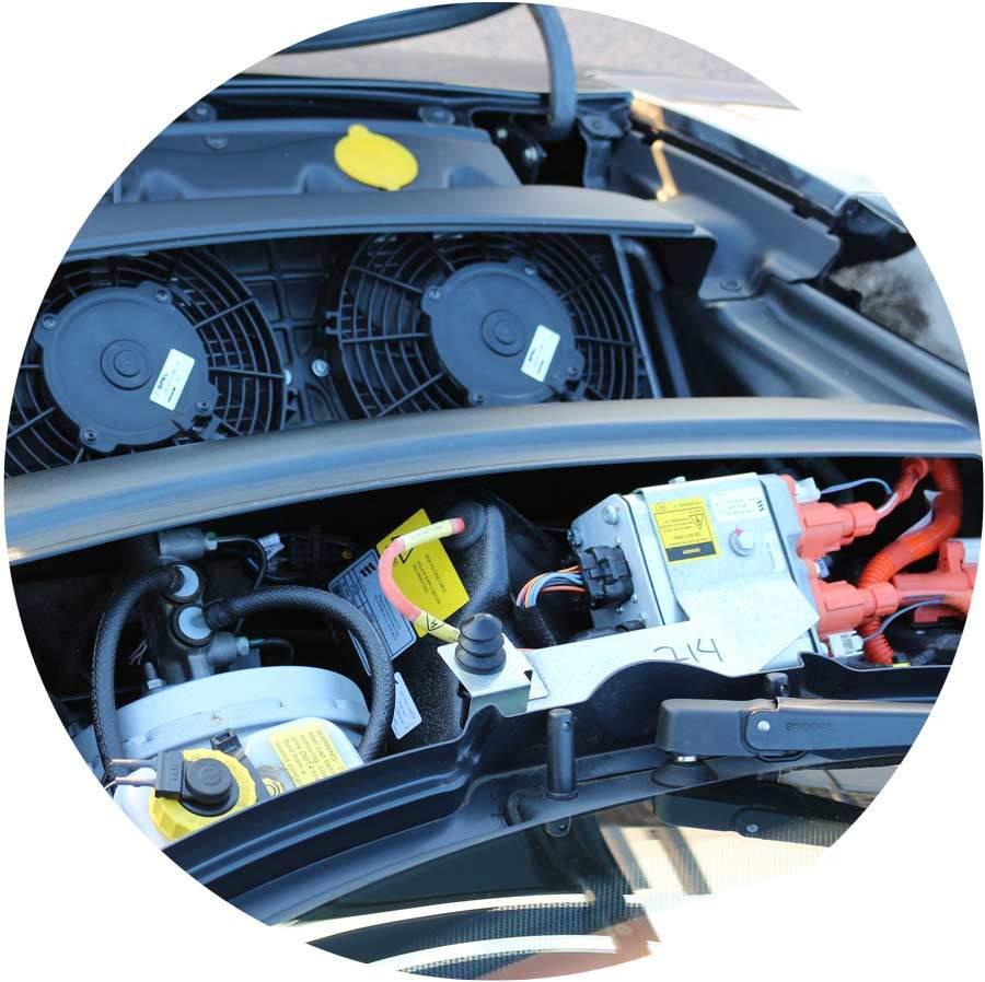 unfallgutachten-elektrofahrzeuge